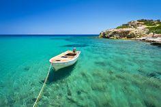 All Inclusive-Luxus auf Kreta: 1 Woche im 4,5* SENTIDO Hotel ab 541€ inkl. Flügen