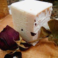 Handmade soap - Gift for all Family