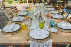 taula casament Sarai&Pepe. #21 de marzo
