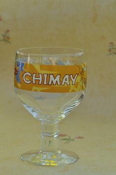 Trappiste de Chimay