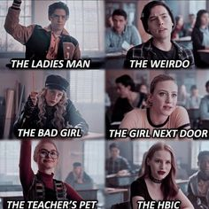 Top 20 Riverdale Memes – You Must See! – MemeVilla The post Top 20 Riverdale Memes – You Must See appeared first on Riverdale Memes. Kj Apa Riverdale, Riverdale Quotes, Riverdale Archie, Riverdale Aesthetic, Riverdale Funny, Alice Cooper, Betty Cooper, Riverdale Betty And Jughead, Midnight Club