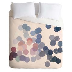 http://www.denydesigns.com/products/gabi-wink-wink-duvet-cover