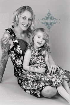 """Randy   Photos on Twitter: """"#Photography   Mother and daughter   #PhotoOfTheDay…"""