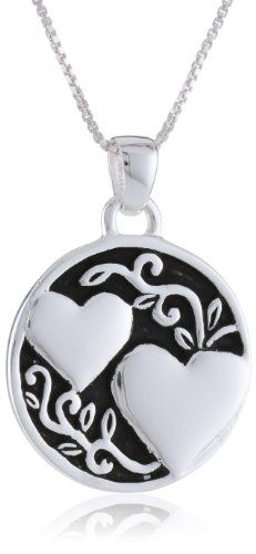 Sterling Silver \A Sister Is Someone To Dream