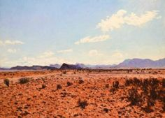 19092 70 x 55 walter meyer art, walter artist, walter meyer south african artist, best price for walter meyer art, walter meyer paintings for sale, crouse art gallery, crouse art dealers, crouse, crouse gallery, south african art gallery, art gallery,