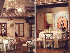 Carondelet House Los Angeles Weddings LA Wedding Venues 90057 -repinned from Los Angeles County, California officiant https://OfficiantGuy.com #losangeles #weddings