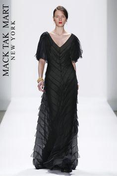 Tadashi Runway 6T983L Dress!    http://macktakmart.com/runway-6t983l-dress.html