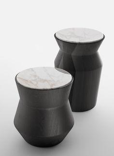 Tables basses | Tables | Dama | Gallotti