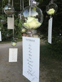 #WEDDING #weddingplanner #isieventi #lavanda www.isieventi.com Wedding Vows, Dream Wedding, Wedding Day, Tableau Marriage, Wedding Favor Inspiration, Table Cards, Garden Wedding, Elegant Wedding, Wedding Styles