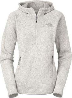 Cabela's: The North Face® Women's Crescent Sunshine Hoodie 2 Zoom from Cabela's. Saved to Hoodies.