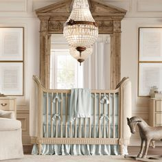 Traditional Kids Design, Pictures, Remodel, Decor and Ideas - page 15