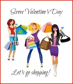 See 200 Valentine's Day Pictures & free Valentine's Day cards: Happy Valentine's Day images, funny Valentine's Day cards, Cupid images, love cards & Teddy bears. Girl Fashion, Womens Fashion, Fashion Tips, Fashion Design, Fashion Trends, Female Fashion, Valentines Day Pictures, Valentine Ideas, Vide Dressing