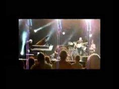 Pino Daniele & Eric Clapton -Concerto COMPLETO 24_06_2011 Cava dei Tirreni (SA)-.mp4 - YouTube