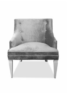 Haines Chair by Jonathan Adler