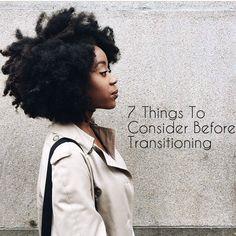 Transitioning graphic