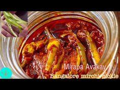 నోరు ఊరించే మిరప ఆవకాయ😋| must try Grandma's special green chilli pickle/Andhra recipes - YouTube Green Chilli Pickle, Andhra Recipes, Chilli Recipes, Pickles, Cooking Recipes, Beef, Cookies, Chicken, Food