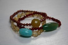 Vansi bracelet