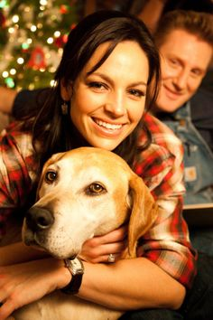 joey and rory christmas | Christmas Morning 2009 New Year's Day with Jeana & Alex »