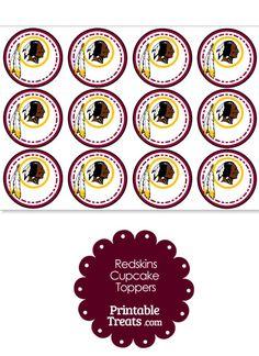 8 Best Redskins Logo Images Redskins Logo Washington