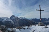 gipfelbuch.ch - Gipfelbuch - TourenFührer - Wissberg, 2627 m.ü.M. - 25.09.2016 Engelberg, Wind Turbine, Mount Everest, Mountains, Nature, Travel, Bows, Places, Naturaleza