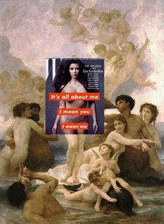 kim kardashian art - Pesquisa Google