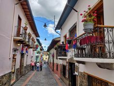 Detailed travel guide revealing the best things to do in Quito, Ecuador + best Quito day trips, where to stay, and many Quito travel tips you need to know. Packing List For Travel, Travel Guide, Ocean Photography, Travel Photography, Holiday Destinations, Travel Destinations, Stuff To Do, Things To Do, Quito Ecuador