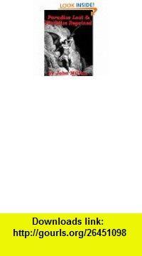 Frankenstein (illustrated) eBook Mary Shelley, Lynd Ward ,   ,  , ASIN: B00472OA3K , tutorials , pdf , ebook , torrent , downloads , rapidshare , filesonic , hotfile , megaupload , fileserve