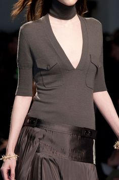 Ports 1961 Fall 2014 - Details