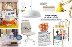 IKEA BUSINESS 2018