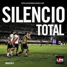gol funes mori boca Grande, Gabriel, Play, Frases, Football Memes, Champs, Sports, Archangel Gabriel