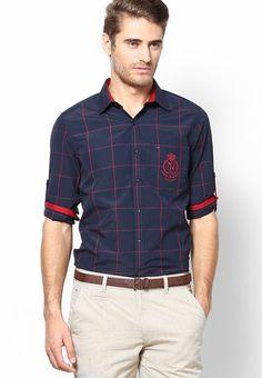 6dc0e7856b0 16 Best Men Party Wears Shirts images