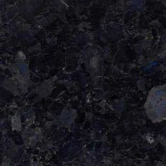 Volga Blue Extra Granite Colors, Granite Countertops, Bathrooms, Blue, Painting, Outdoor, Image, Granite Worktops, Outdoors