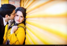 beauty engagement chicago portraits beautiful photography