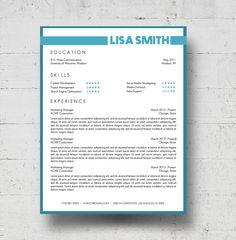 How do you create an eye-grabbing resume cover letter?
