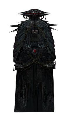 Vader 30 by mythrilgolem1 on DeviantArt