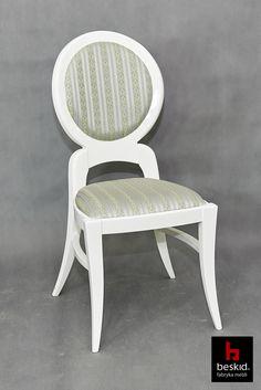 krzesło nr 53