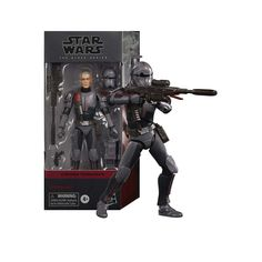 Wrangler Shirts, Black Series, Action Figures, Star Wars, Ads, Movies, Movie Posters, War, Riding Habit