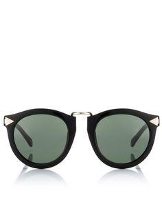 karen walker sunglasses - Tìm với Google