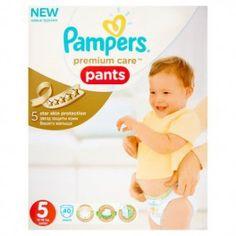Pampers Premium Care, Children, Face, Young Children, Boys, Child, Kids, Children's Comics, Faces