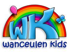 Logo Wanceulen KIDS