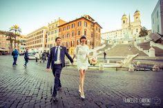 Roma A community of Wedding Photographers