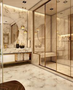 home design It will be your ultimate tool for interior design . - home design It will be your ultimate tool for interior design. Bathroom Design Luxury, Luxury Bathrooms, Modern Bathrooms, Master Bathrooms, Master Baths, Dream Bathrooms, Beautiful Bathrooms, Modern Luxury Bathroom, Master Bedroom