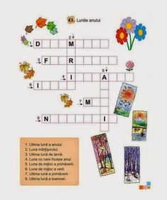 Physical Science, Science Education, Science Experiments, Kids Education, Education Middle School, Middle School Science, Science Notebooks, Interactive Notebooks, Preschool Worksheets