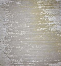Texture Design-Gray Silver- Madison Lily Rugs