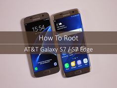 35 Best Android Rooting images | Android, Roots, Galaxy note 7