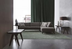 http://www.home-interior.at/home/aktuell/salone-del-mobile-milano-trends-2017.html