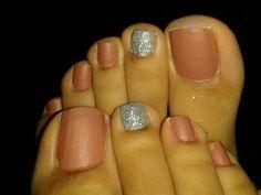 Brownails #nails #colors #polish #beauty #nail #fashion #green #beautiful #girl #brown #black #girl #white #silver #women #cute #purple #pink #girls #princess #polish