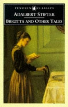 Brigitta and Other Tales (Penguin Classics) Boy Roald Dahl, William Bligh, The Brothers Karamazov, Brideshead Revisited, Bridge To Terabithia, Penguin Classics, Robert Louis, Brave New World, Breakfast Of Champions