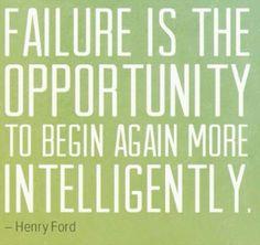 #Failure #Strength #quotes