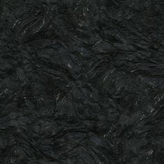 491 - Cooled Lava Field Texture | Flickr - Photo Sharing! #seamless